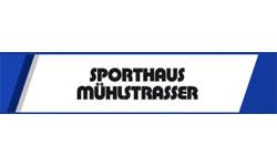 sporthaus_muehlstrasser
